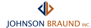 Johnson Braund, Inc.