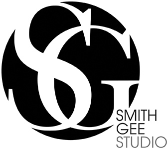 Smith Gee Studio