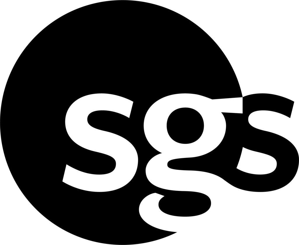 Smith Gee Studio