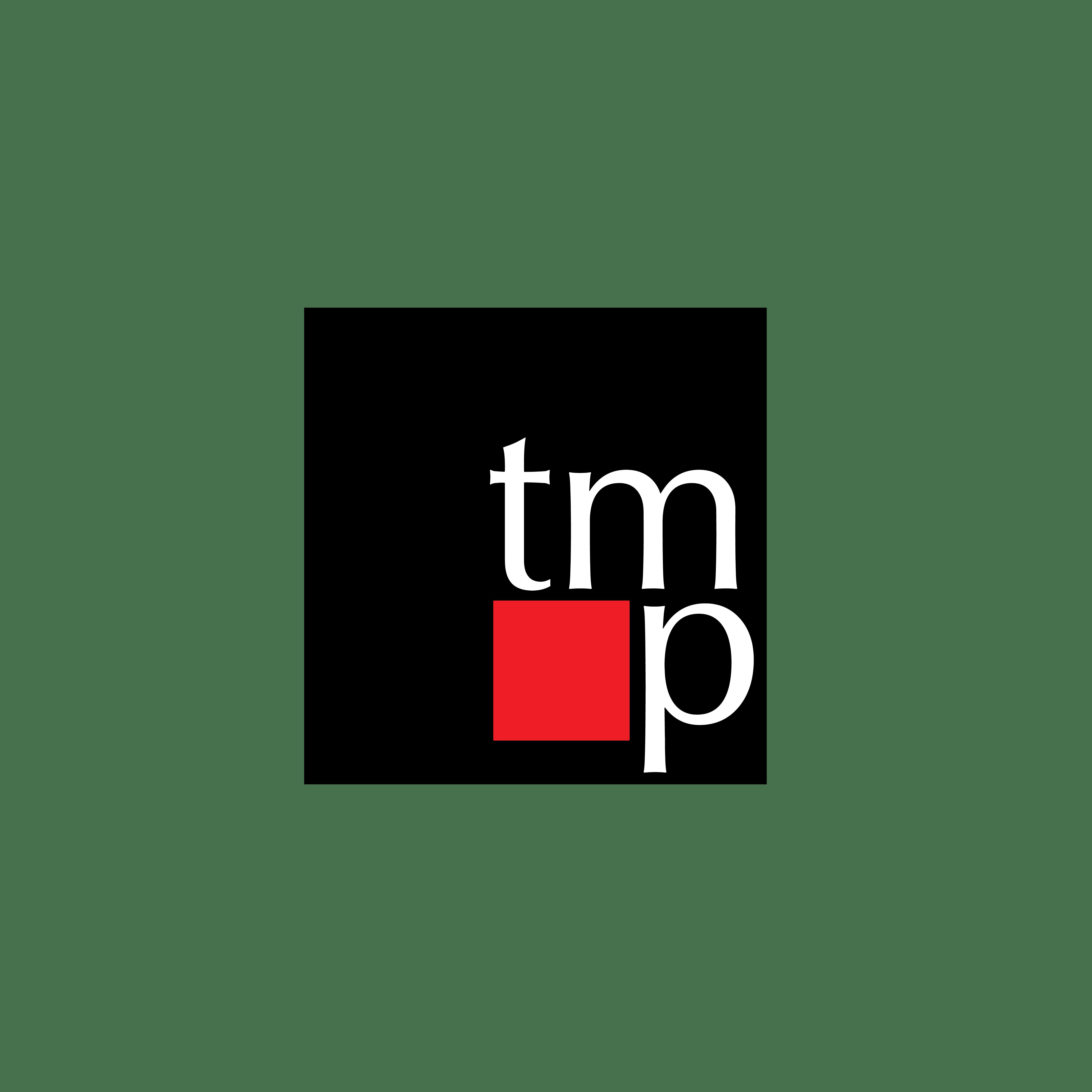 TMPartners