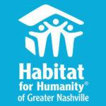 Habitat for Humanity of Greater Nashville